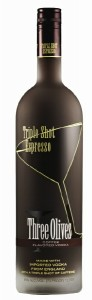 three-olives-triple-shot-espresso