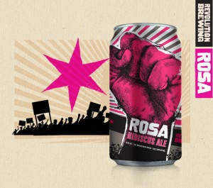 beer_full_rosa