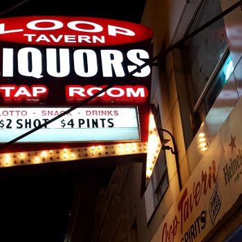 Loop Liquors 3