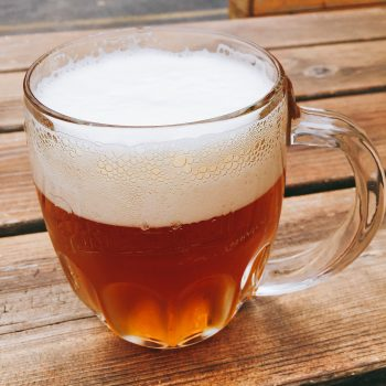 """<span class=""""entry-title-primary"""">Import Character</span> <span class=""""entry-subtitle"""">I Guess I Like Skunky Pilsner Urquell</span>"""